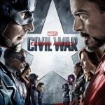 Captain America: Civil War (2016) BluRay 720p & 1080p