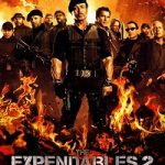 The Expendables 2 (2012) BluRay 720p & 1080p