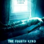 The Fourth Kind (2009) BluRay 720p