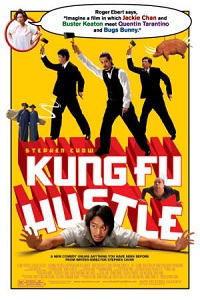 Kung Fu Hustle (2004) BluRay 720p