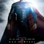Man of Steel (2013) BluRay 720p & 1080p