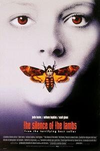 The Silence of the Lambs (1991) BluRay 720p & 1080p