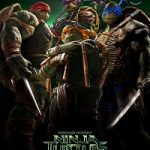 Teenage Mutant Ninja Turtles (2014) BluRay 720p 800MB