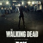 The Walking Dead Season 7 Complete BluRay 720p