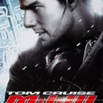 Mission: Impossible III (2006) BluRay 720p & 1080p