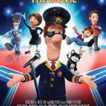 Postman Pat: The Movie (2014) BluRay 720p 700MB