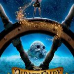 The Pirate Fairy (2014) BluRay 720p 650MB
