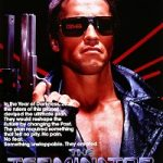 The Terminator (1984) BluRay 720p & 1080p