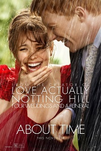About Time (2013) BluRay 720p & 1080p