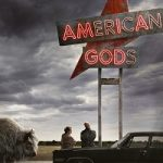 American Gods Season 1 Complete BluRay 720p