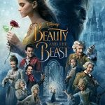 Beauty and the Beast (2017) BluRay 720p & 1080p