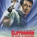 Cliffhanger (1993) BluRay 720p 750MB