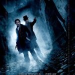 Sherlock Holmes: A Game of Shadows (2011) BluRay 720p