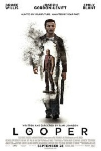 Looper (2012) BluRay 720p & 1080p