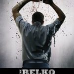 The Belko Experiment (2016) BluRay 720p 750MB