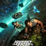 Journey to the Center of the Earth (2008) BluRay 720p