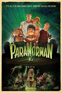 ParaNorman (2012) BluRay 720p & 1080p
