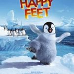 Happy Feet (2006) BluRay 720p