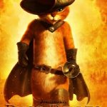 Puss in Boots (2011) BluRay 720p
