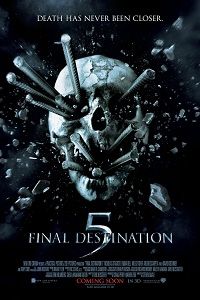 Final Destination 5 (2011) BluRay 720p