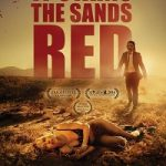 It Stains the Sands Red (2016) WEB-DL 720p 700MB