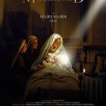 Muhammad: The Messenger of God (2015) WEB-DL 720p