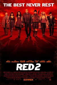 RED 2 (2013) BluRay 720p & 1080p