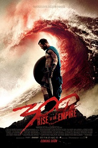300: Rise of an Empire (2014) BluRay 720p & 1080p