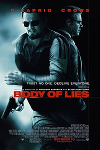 Body of Lies (2008) BluRay 720p & 1080p
