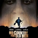 No Country for Old Men (2007) BluRay 720p