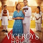 Viceroy's House (2017) BluRay 720p 800MB