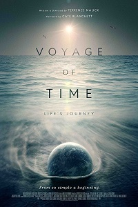 Voyage of Time: Life's Journey (2016) BluRay 720p & 1080p