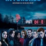 Riverdale Season 2 Complete BluRay 720p
