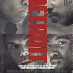 Detroit (2017) BluRay 720p & 1080p