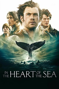 In the Heart of the Sea (2015) BluRay 720p & 1080p