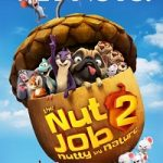 The Nut Job 2: Nutty by Nature (2017) BluRay 720p & 1080p