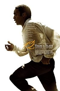 12 Years a Slave (2013) BluRay 720p & 1080p