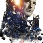 Agents of S.H.I.E.L.D. Season 5 Complete HDTV 720p
