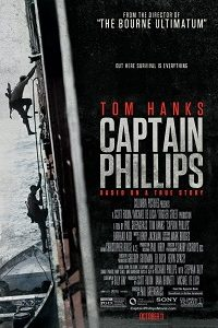 Captain Phillips (2013) BluRay 720p & 1080p