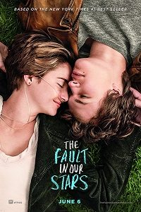 The Fault in Our Stars (2014) BluRay 720p & 1080p