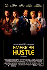 American Hustle (2013) BluRay 720p & 1080p