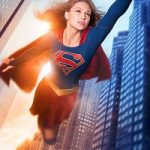Supergirl Season 1 Complete BluRay 720p