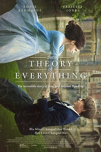 The Theory of Everything (2014) BluRay 720p & 1080p