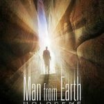 The Man from Earth: Holocene (2017) BluRay 720p 900MB