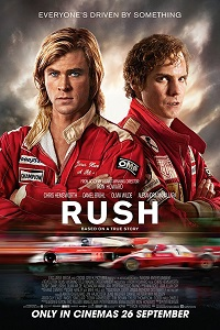 Rush (2013) BluRay 720p & 1080p