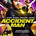 Accident Man (2018) BluRay 720p 950MB