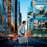The Secret Life of Walter Mitty (2013) BluRay 720p