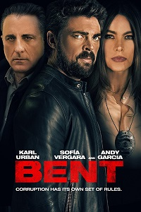 Bent (2018) BluRay 720p & 1080p