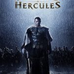 The Legend of Hercules (2014) BluRay 720p 900MB