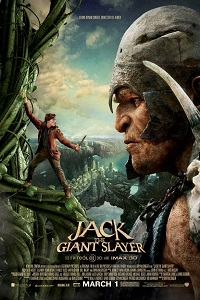 Jack the Giant Slayer (2013) BluRay 720p & 1080p